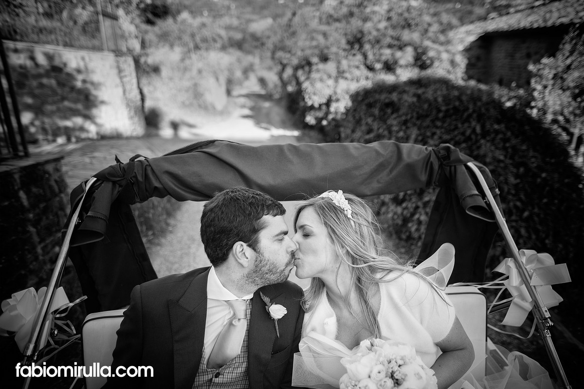 Matrimonio In Vespa : Malibu wedding shoot at triunfo creek vineyards bride and groom by